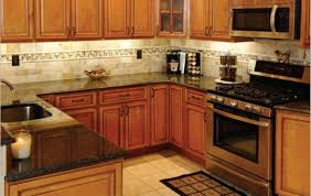 cabinet kitchen cabinets online cute thermofoil kitchen cabinets