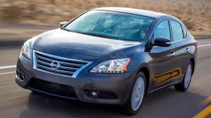 nissan sentra vs toyota corolla 2017 2013 nissan sentra ready to compete with civic corolla newsday