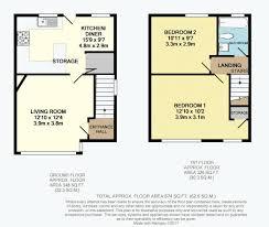 floorplans for watson street morley leeds for sale onwards