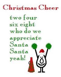 merry christmas everybody christmas greetings