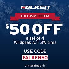 falken wildpeak a t3w tirebuyer