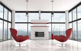 tv above designs stacked contemporary comfy tv chairs zamp co