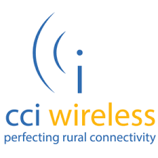 chambre de commerce et industrie cci wireless corridor communications inc