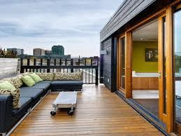 amazing interior design ideas for home rift decorators amazing interior design ideas for home amazing interior