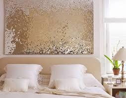 Diy Bedroom Decor Pinterest Dark Brown Wooden Headboard Bed Gray