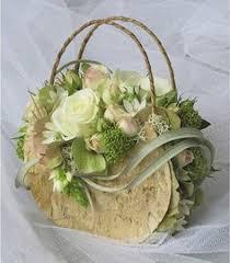 Girls Favourite Flowers - from floral designer zita elze www zitaelze com photo julian