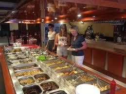 cuisine beziers le royal béziers 16 boulevard de verdun restaurant avis numéro