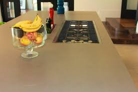table de cuisine modulable déco table cuisine modulable 84 mulhouse 22530600 adulte