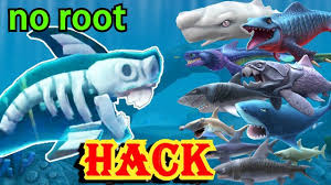 download game hungry shark evolution mod apk versi terbaru hungry shark evolution hack apk mod hungry shark evolution cheat