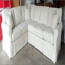 Loveseat Cover Walmart Furniture Ikea Chair Cushions Loveseat Covers Sofa Slipcovers