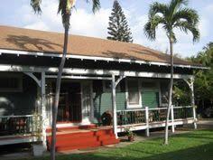 liliha moments hawaii plantation houses and house