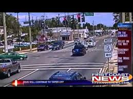 red light cameras in green cove springs green cove florida red light cameras scamming people on fixed income