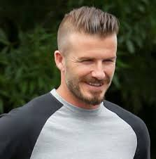 what hair producr does beckham use david beckham hairstyle 2016 what hair product does david beckham