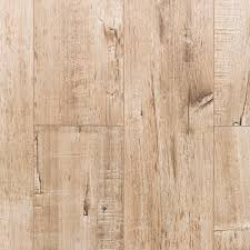 12mm V Groove Laminate Flooring Castallian Collection Galicia 12mm Laminate By Belair U2013 The