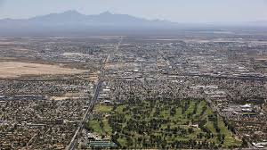 Reid Park Zoo Christmas Lights by Best 55 Fun Things To Do U0026 See In Tucson Arizona U2013 Activities