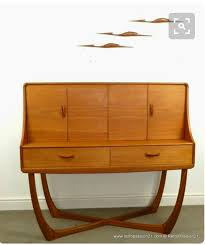 Home Interior Furniture Design House Tour A Mid Century Modern Home In Northern California Mid