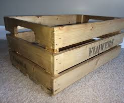 Cool Woodworking Projects Easy by 889 Best Cool Woodworking Projects Images On Pinterest Diy Cool