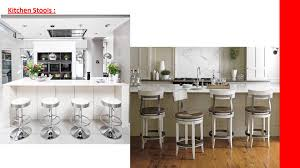 modern kitchen stool bar stools contemporary bar stools stainless steel kitchen bar