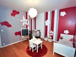 chambre enfant mixte couleur chambre bebe mixte emejing couleur chambre enfant mixte
