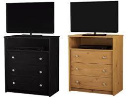 kmart 6 drawer dresser only 79 99 reg 129 99 earn 20 80