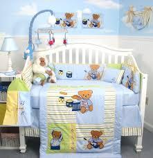 Circo Owl Crib Bedding Cool Crib Bedding