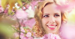 expert dermatologists skin care nashville gold skincare