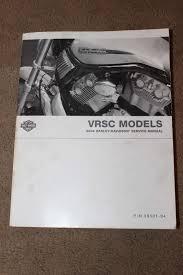 100 manual harley davidson all models 2013 harley davidson