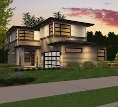 home design eras westlake reserve custom modern home designs stewart home design