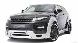 range rover price 2014 land rover tuning caricos com