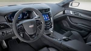 cadillac cts steering wheel used 2017 cadillac cts v for sale pricing features edmunds