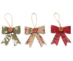 Christmas Decorations Clearance Sales Online by Christmas Big Lots
