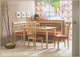 Kitchen Corner Furniture Amazing Kitchen Corner Furniture Beautiful Home Design