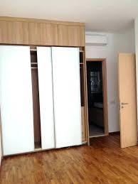 home depot prehung interior doors prehung interior doors home depot masters mind