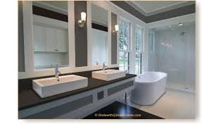 black and white bathroom design black and white bathroom designs that stay forever