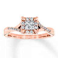 gold diamond engagement rings engagement rings wedding rings