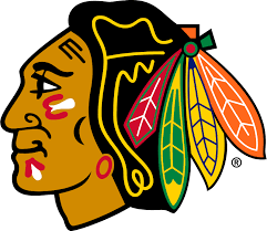 learn to play chicago blackhawks