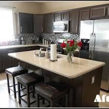 Cabinets Orlando Florida Kitchen Cabinets Orlando Valuable Design Ideas 9 The 10 Best In