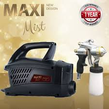 mobile airbrush tanning equipment the best equipment in 2017