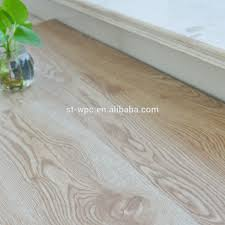 100 Waterproof Laminate Flooring Water Proof Laminate Flooring Best Price Water Proof Laminate
