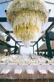 best 25 flower chandelier ideas on pinterest flower mobile