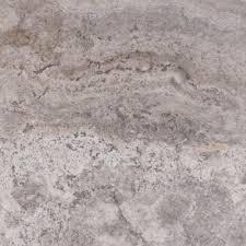 Floor Decor Upland 18x18 Travertine Tile Natural Stone Tile The Home Depot