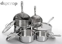 Non Stick Cookware For Induction Cooktops Induction Cooktop Maker Kits