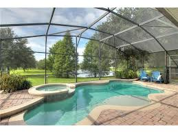 15210 hayworth drive winter garden fl watson realty corp real