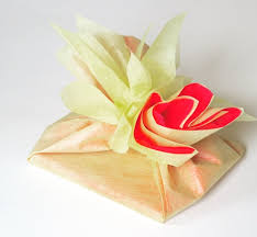japanese gift wrapping international gift wrapping ideas to suit all cultures jane means