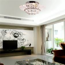 bedrooms new cool bedroom ceiling lights ideas bedroom ceiling full size of bedrooms new cool bedroom ceiling lights ideas flush mount bedroom lighting inspirations