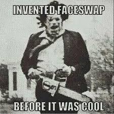 Chainsaw Meme - best 24 chainsaw meme wallpaper site wallpaper site