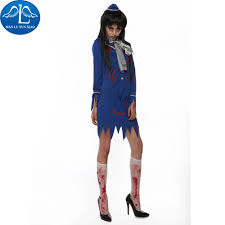 scary zombie halloween costumes scary zombie costumes promotion shop for promotional scary zombie