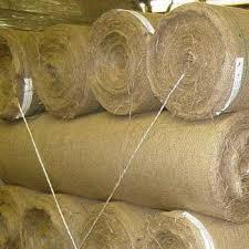 burlap in bulk burlap rolls dayton bag burlap