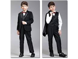 children u0027s clothing boys attire kids suit the boy stage costumes