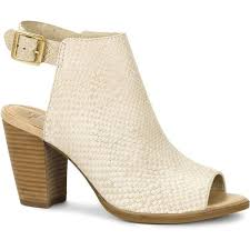 ugg womens mackie boots 37 best ugg s shoes and boots images on s